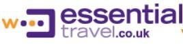 EssentialTravel Voucher Codes
