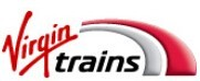 Virgin Trains Voucher Codes