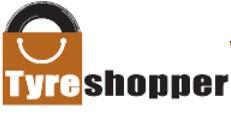 Tyre Shopper Voucher Codes