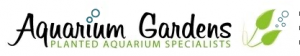 Aquarium Gardens Voucher Codes