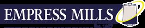 Empress Mills Voucher Codes