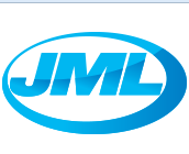 JML Voucher Codes