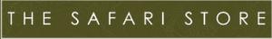 The Safari Store Voucher Codes