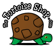 The Tortoise Shop Voucher Codes