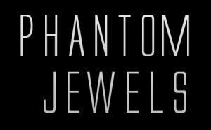 Phantom Jewels Voucher Codes