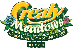 Crealy Meadows Voucher Codes