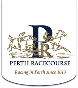 Perth Races Voucher Codes