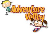 Adventure Valley Voucher Codes