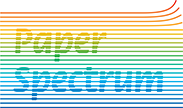 paperspectrum.co.uk