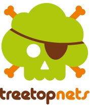 Treetop Nets Coupons