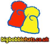 Big Bobble Hats Voucher Codes