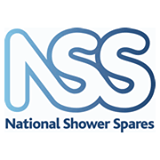 Shower Spares Coupons
