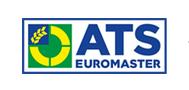 ATS Euromaster Voucher Codes