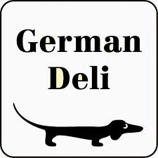 germandeli.co.uk