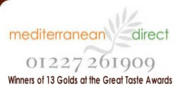 mediterraneandirect.co.uk