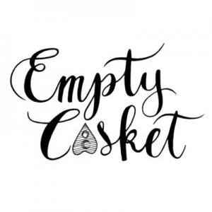 Empty Casket Voucher Codes