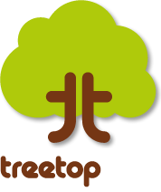 Treetop Trek Coupons