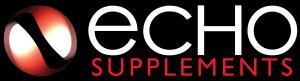 Echo Supplements Voucher Codes