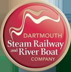 Dartmouth Steam Railway Voucher Codes