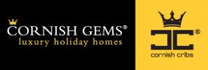 Cornish Gems Voucher Codes