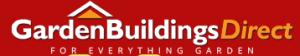 Garden Buildings Direct Voucher Codes