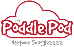 Poddle Pod Voucher Codes