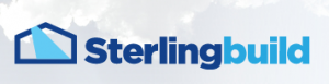 Sterlingbuild Voucher Codes