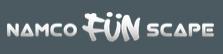 Namco Funscape Voucher Codes