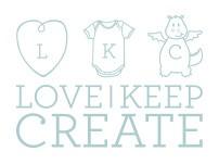 Love Keep Create Voucher Codes