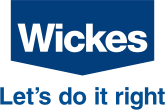 Wickes Promo Codes