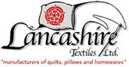 Lancashire Textiles Voucher Codes