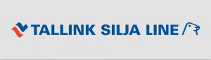 Silja Line Voucher Codes