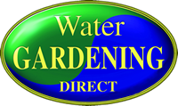 Water Gardening Direct Voucher Codes