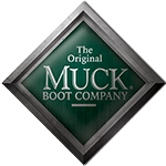 The Original Muck Boot Company Voucher Codes