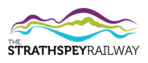 Strathspey Railway Voucher Codes
