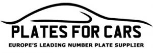 Plates For Cars Voucher Codes