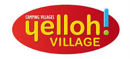 Yelloh Village Voucher Codes