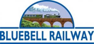 Bluebell Railway Promo Codes