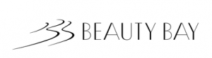 Beauty Bay Voucher Codes