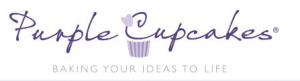 Purple Cupcakes Coupons
