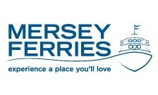 Mersey Ferries Voucher Codes