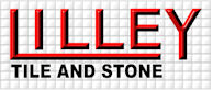 Lilley Tile and Stone Voucher Codes