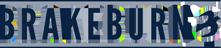 Brakeburn Voucher Codes
