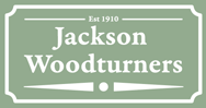 Jackson Woodturners Voucher Codes