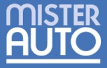 Mister-Auto Voucher Codes
