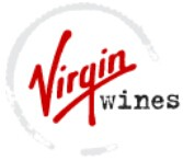 virginwines.co.uk