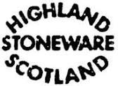 Highland Stoneware Voucher Codes