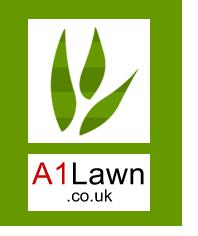A1 Lawn Voucher Codes