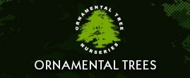 Ornamental Trees Voucher Codes