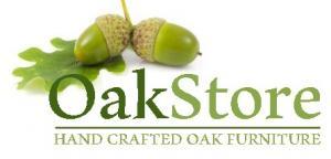Oak Store Direct Voucher Codes